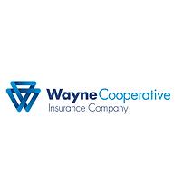 wayne coop.png