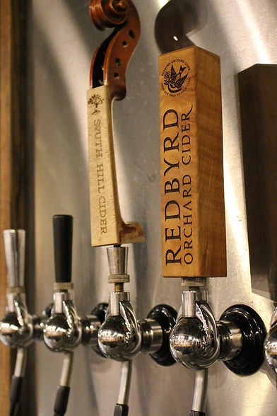 Cider-taps-WEB.jpg