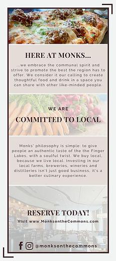 Monks-cocktails-2.jpg