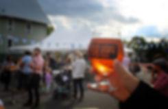 Oktoberfest-beer-edit-1.jpg
