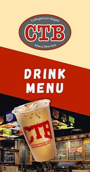 Drink-Menu-1.jpg