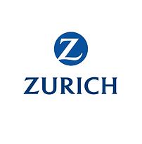 zurich (1).png