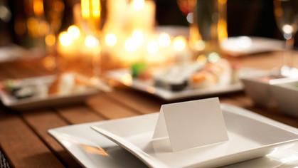 スペイン産オリーブオイル最後のお仕事!地中海食×和食のコラボ「おもてなしレシピ」のご提案☆⑤