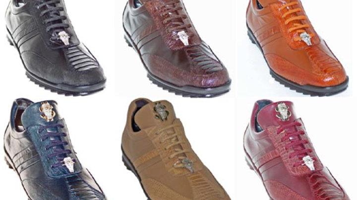 Casual Gator Walking Shoes