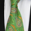 Thumbnail: Multi-Color Big Knots