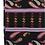 Thumbnail: (3) Piece Suit & FREE (Happy Sock)