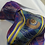 Thumbnail: Big Know Silk Ties