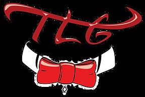 tlgf-white.png