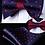 Thumbnail: Bow Tie
