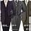 Thumbnail: Contemporary Business Suits