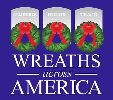Wreaths Across America Logo.png