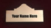 ACRW YOUR NAME HERE - Name tag.png