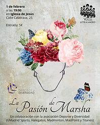 La_Pasión_de_Marsha_(1_de_febrero_2020).