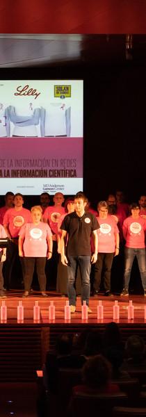16 octubre 2018 / Centro Centro (Madrid)