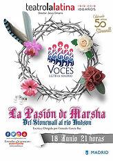 cartel-voces-latina-eventbrite.jpg