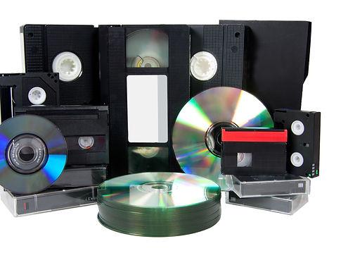 8mm film reel