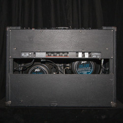 Peavey Classic 50 Tube Amplifier