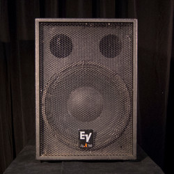 EV SBA760