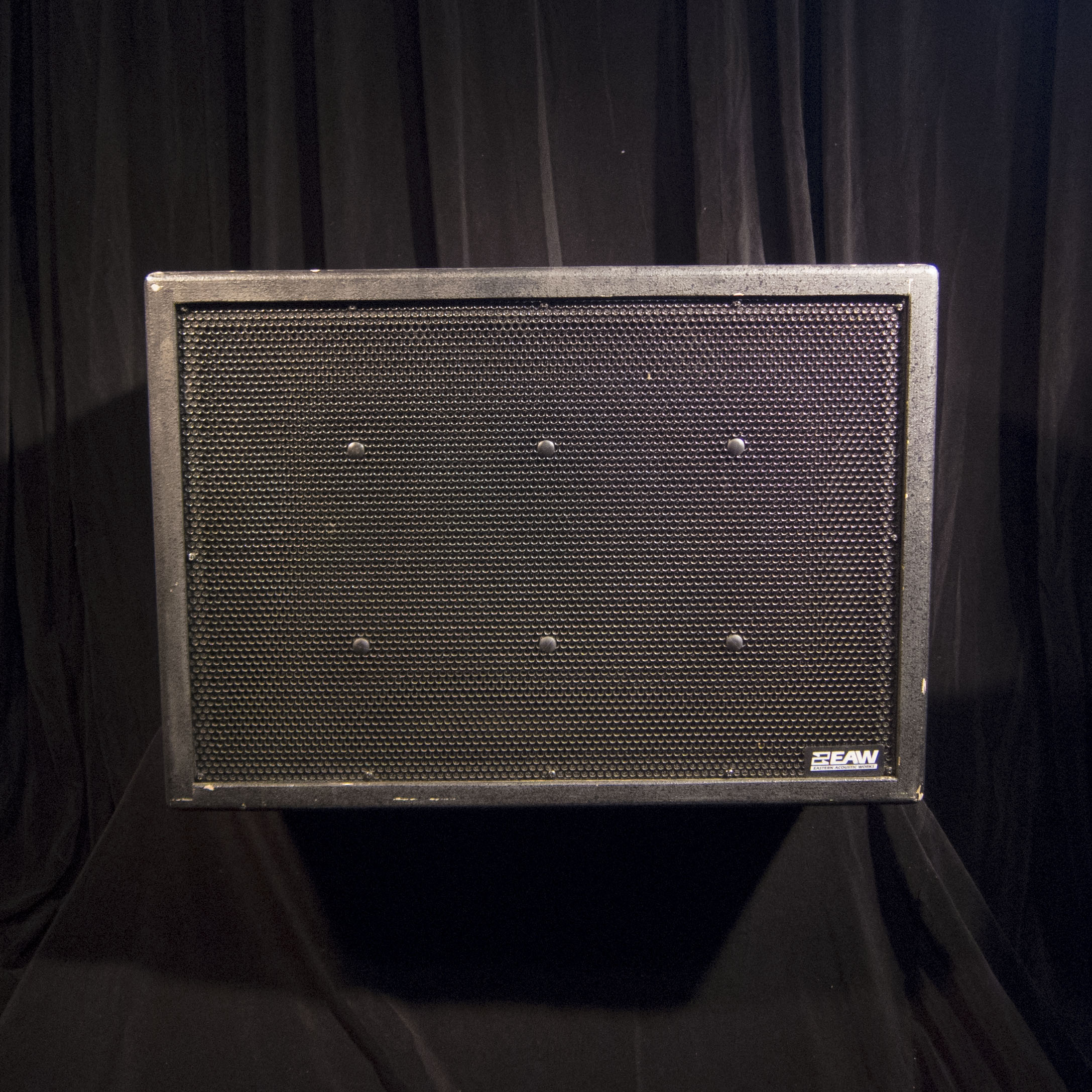 EAW SB1000zR Sub