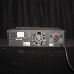 QSC EX 4000