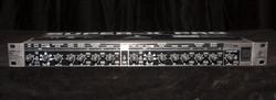 Behringer Super-X Pro CX3400