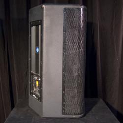 JBL PRX 512M