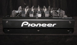 Pioneer DJM-900 NXS