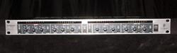 Behringer SNR2000 Multiband Denoiser