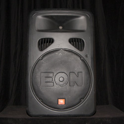 JBL EON15G2