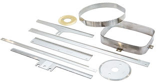 packaging-machine-knives.jpg