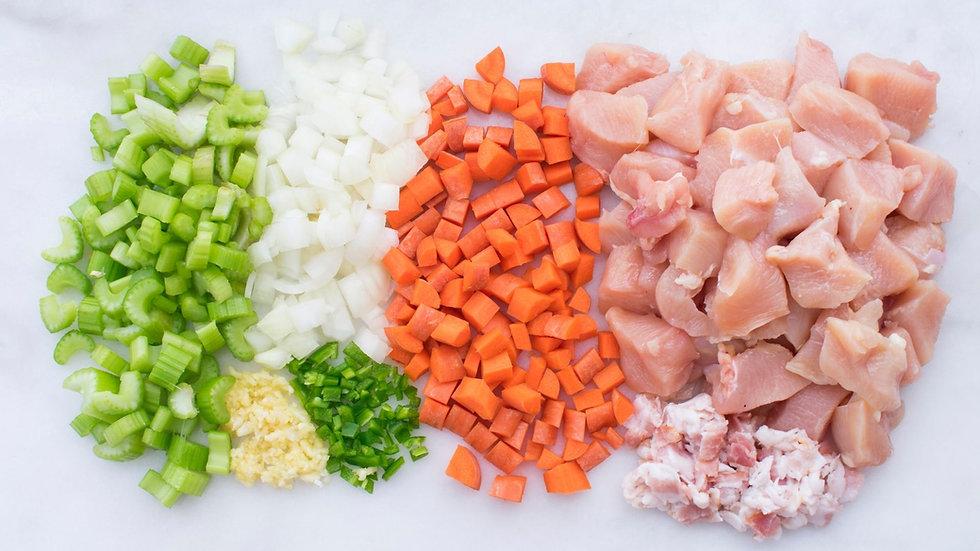 chopped_chicken_veg.jpg