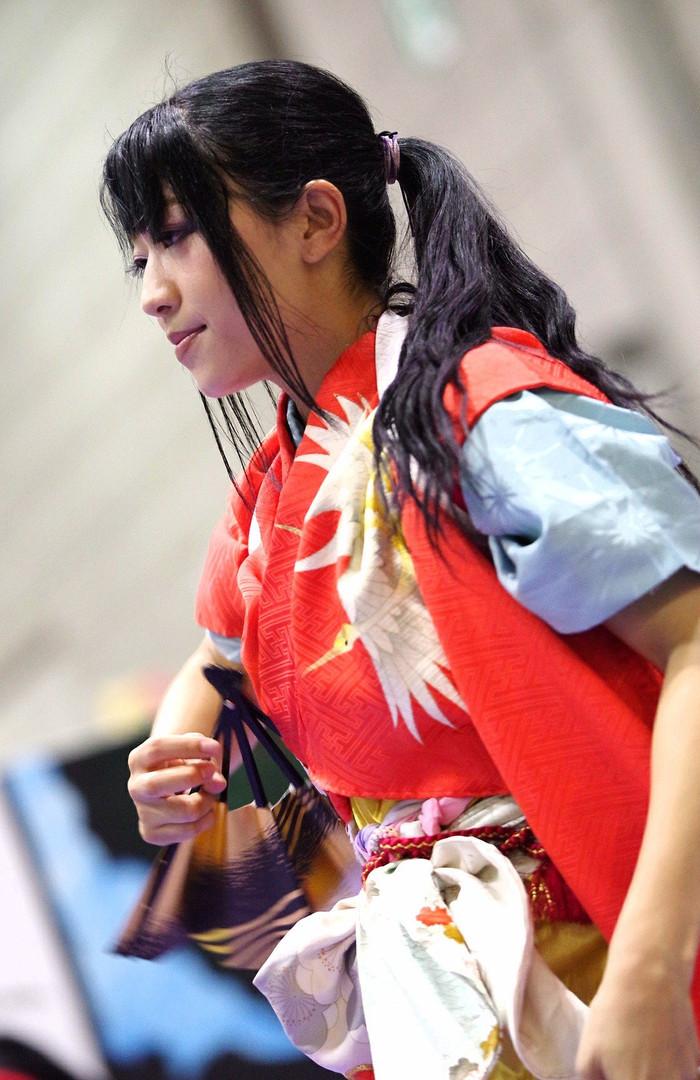Photo by 香田さま