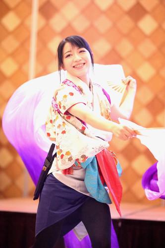 Photo by ぱじゃさま