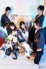 Photo by Tagamiさま