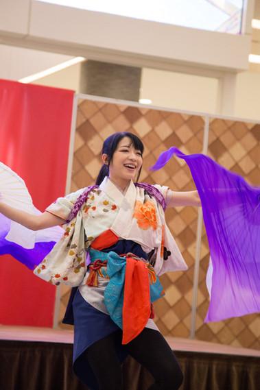Photo by Shioriさま