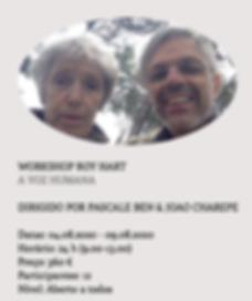 Captura de ecrã 2020-03-05, às 07.34.45.