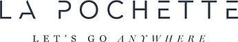 La_Pochette_Primary_Logo_Tagline_RGB_FA_