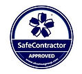 Safecontractor.jpg