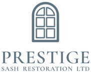Prestige logo-01.png