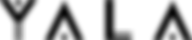 Yala_Black_Logo_Transparent_x40.png