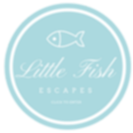 Little Fish Circles-4.png