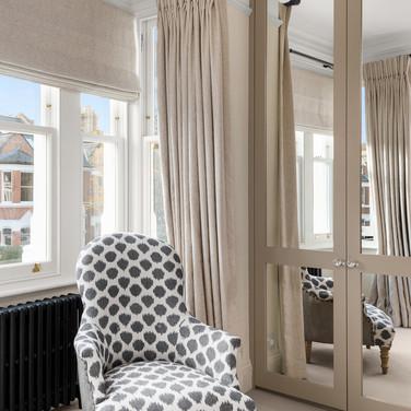 11. 201118-245 Bedroom chair.jpg