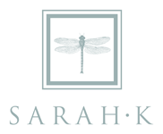 Sarah K Designs Logo