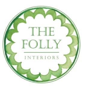 The Folly Interiors