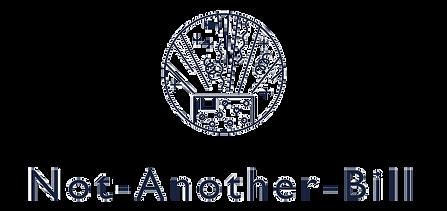 Logo.2017.3.png