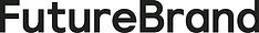FB_Logo_Wordmarque_POS_RGB.png