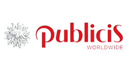 publicis-worldwide_1.png