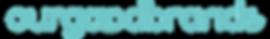 ourgoodbrands-header-logo-2.png
