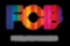 png_logo_colour.png