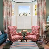 1. 201118-269 Living room 1 point.jpg